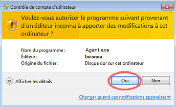 how to ask for remote assistance thru windows 7