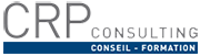 BGE CRP consulting
